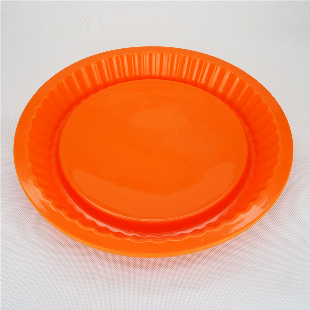 Silicone Baking Pan Products Chuangxin Rubber Plastic